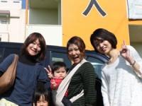 2013年3月10日チェックアウト 宮古島 民宿島人
